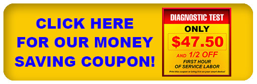 Coupon Banner